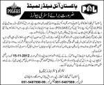 4November2012-Express-Job-POF